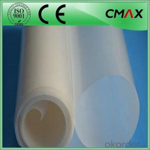 1.50mm HDPE Pond Liner for Water/ Pond/ Landfill