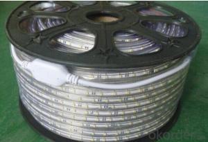 AutoLedLight UL Approved 2 Years Warranty Waterproof Warm White Light