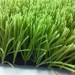 looking outside Football Soccer Artificial Grass Synthetic Lawn for Stadium Fields