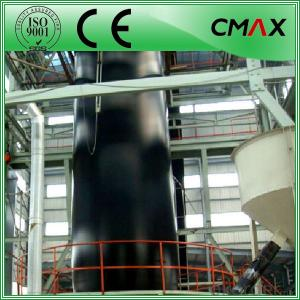 Geomembrane HDPE Pond Lining 0.2,0.3,0.5,0.6mm for Water,Pond,Landfill Construction