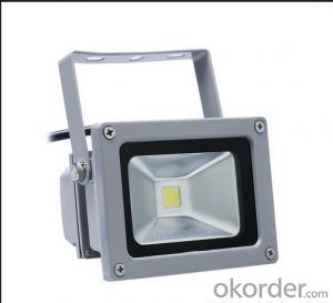 Slim Led Flood Light 50w,ip65 Waterproof Outdoor 50w Led Flood Light,Outdoor 50w Led Flood Light