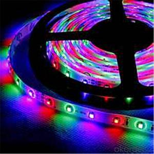 LED Strip Grow Lights 5050 IP20/IP65/IP68 Hot sale
