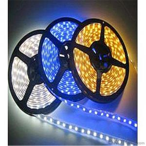 Battery Powered LED Strip Lightled Flexible Strip 5630 LED Strip IP20/IP65/IP68 Manufacturer