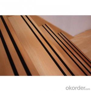 Anti-Slip Tape Water Proof Floor Tape Black Color Tape