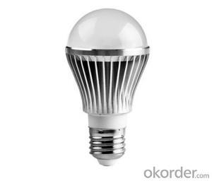 LedLightsForRv DC12V Dimmable 60 LED Per Meter Lamp