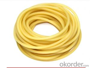 Rubber Hose of Oxygen Hose/Fibre Braided Hose