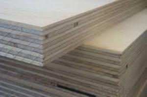 MDF Sheet Price  Made In CNBM