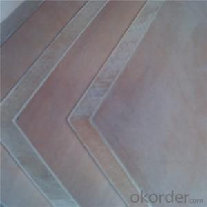 Plywood for Sale with Good Quality