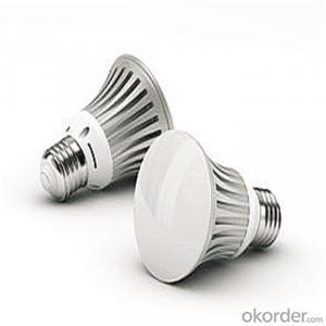 LED Spot Light PAR20 8W Best Price