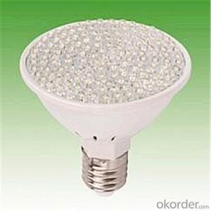 LED Spot Light PAR20 10W for Indoor Use