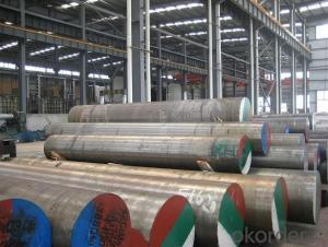 Hot Rolled Carbon 25mm Thick Mild Steel Plate S45c High Quality