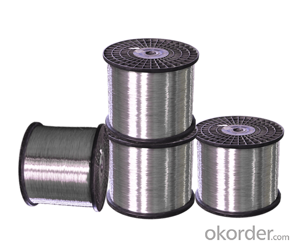 Buy Tin-platted Copper-clad Steel Wire Price,Size,Weight,Model,Width ...