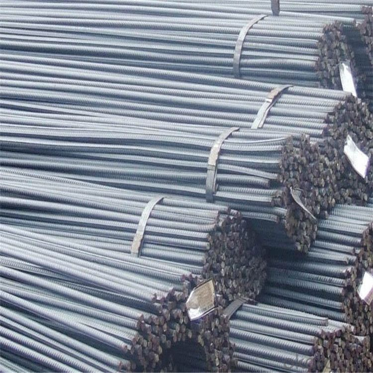 ASTM A615/BS4449 Reforcing Steel Bar
