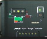 Controlador fotovoltaico de China CNBM GS-50/100/150/200PF