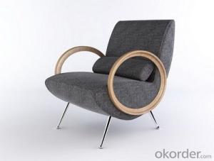 modern design cheap acrylic chair,acryllic dining chairs