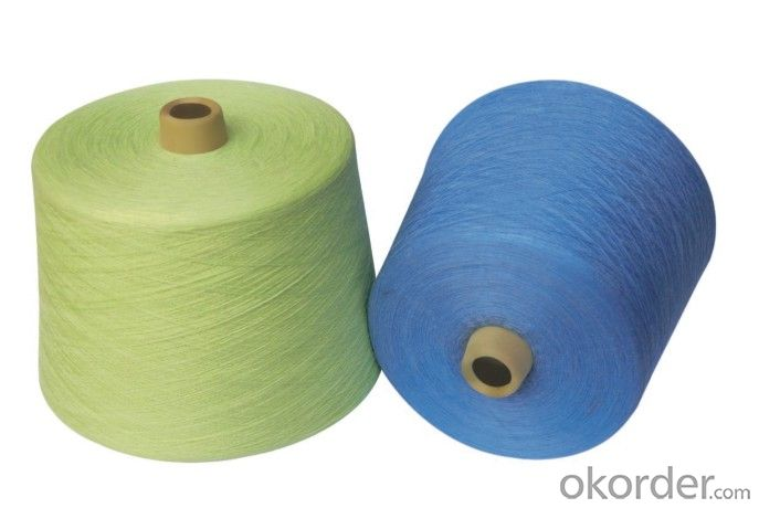 PP Twisted Yarn 500D-3000D for Filter Cloth