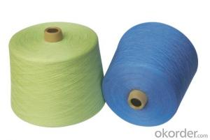 High Tenacity PP Twisted Yarn 500D-3000D for Filter Cloth