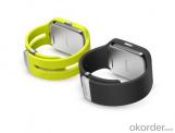 Factory Supply Bluetooth WristWatch Watch u8 Smart Watch 1.48