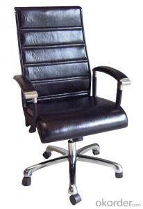fashionable racing chair racero chair in UK Europe made in anji China