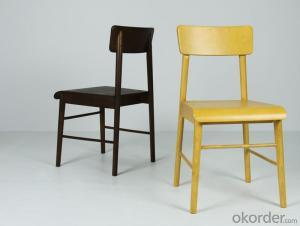 Wholesale Outdoor Garden Plastic Folding chair