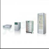 Inversor fotovoltaico sin conexión a red GN-2KDSL-22R de buena calidad