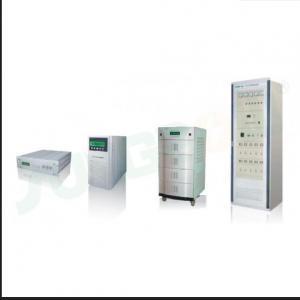 PV  Off-grid Inverter GN-2KDSL-22R with Good Quality