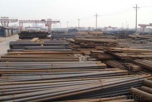 Alloy Steel 5crnimov/1.2714 Tool Steel Special Steel