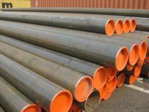 Alloy Steel 4Cr13 Special Steel Carbon Steel
