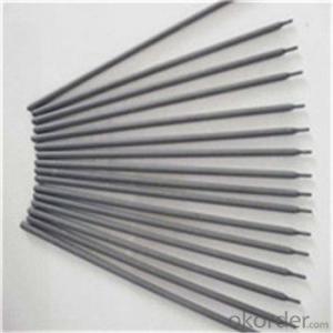 Welding Electrode E6013 E7018 2.5x300mm, 2.5x350mm
