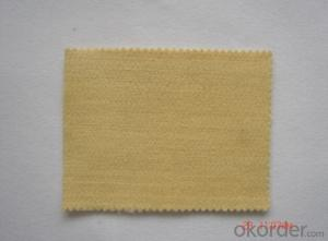 P84 Polyimide Needle Felt Filter Cloth Air Filter Bag P84 Dust Collector