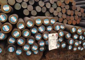 3Cr2Mo Die Steel Special Steel Alloy Steel