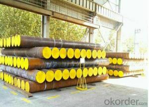 Alloy Steel TC105 Special Steel Carbon Steel