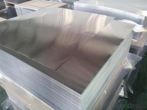 Prime Electrical ETP Tinplate For Metal Packaging