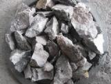 Calcium Carbide CaC2  With Good GAS YIELD
