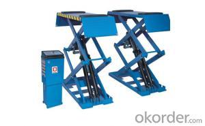 Wholesale Car Body Repair Tools Uk Products Okorder Com