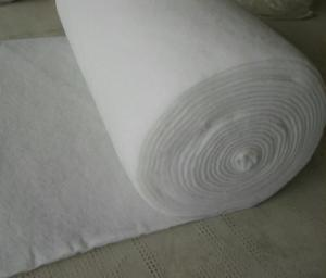 Waterproofing Material,Fliament Geotextile