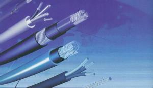 High Voltage Mining Cable 0.3/0.5kV,0.38/.066kV,1.9/3.3kV,3.6/6kV,6/10kV.