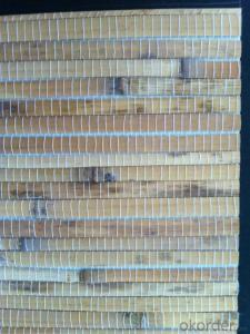 Grass Wallpaper Grass Cloth Wallpaper Deep Embossed PVC Wallpaper Royal Celling Wallpaper Design