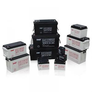 Valve Regulated Sealed Lead-acid Battery is the Battery