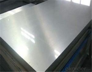 Hot Rolled Steel Sheets Boats ST37 for Sale in China