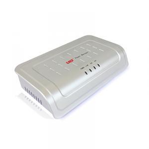 Solar Monitoring System Equipment iDA-Solar Series