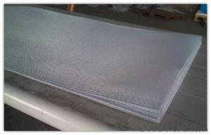 Microporous Insulation Board for Furnace