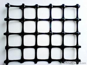 Raw Material,Fiberglass Geogrid,basic of Fiberglass