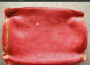 Hot Sale Woven Bag by Polypropylene or Polyester