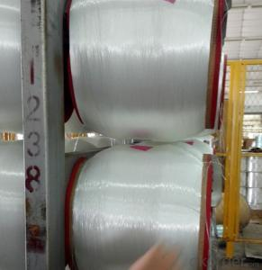 Fiberglass Chopped Strand Mat /Fiberglass Mat Roll Fabric CSM Factory in China