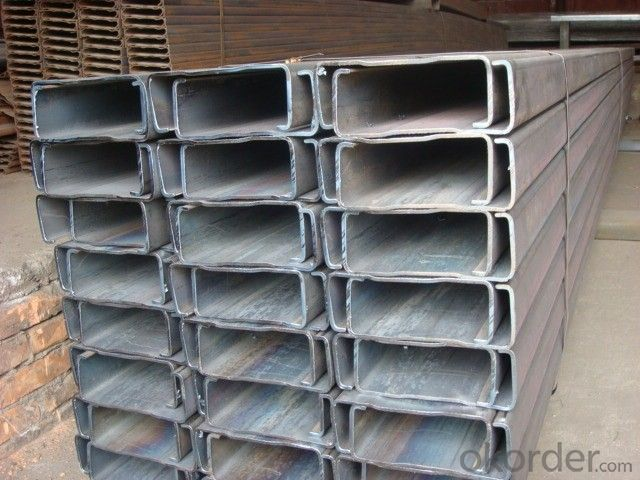 20MM-250MM stainless steel angle for construction