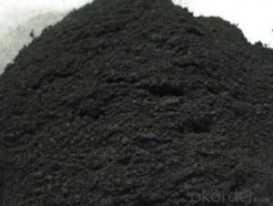 Flake Graphite Powder for Refractories with Good Price and Delivery Time Hot Sale