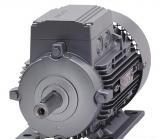 Gasoline Generator High Power 3800LH For Genaral Purpose