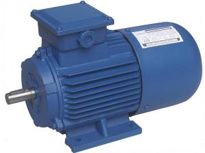 5kw to 50kw STC Three Phase Electric Alternator/Generator