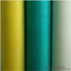 Fiberglass Mesh Marble Back/ Marble Slab Cloth